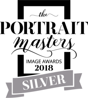 TPM+Image+Award+2018+-+Solid+Black+Silver.png