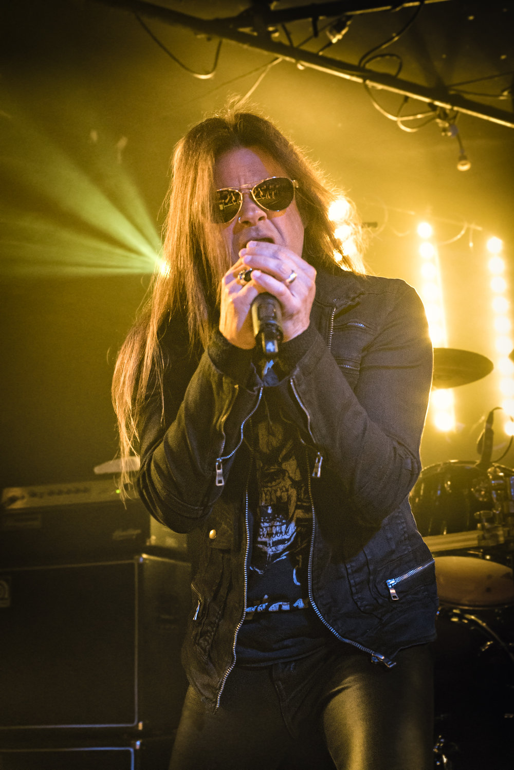 queensryche - melbourne - 2016 - paul tadday photography - 1.jpg