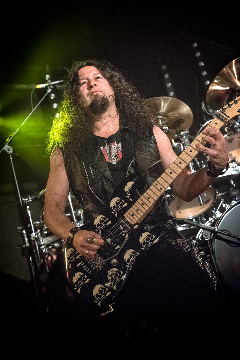 queensryche - melbourne - 2016 - paul tadday photography - 20.jpg
