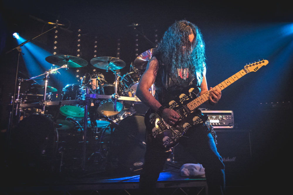 queensryche - melbourne - 2016 - paul tadday photography - 30.jpg