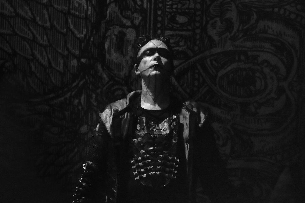 Dimmu Borgir - Melbourne 2018 - Paul Tadday Photography - 7.jpg