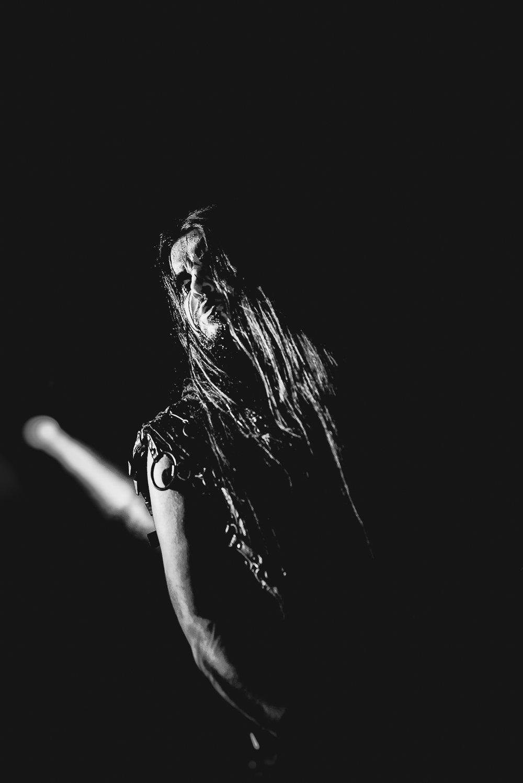 Dimmu Borgir - Melbourne 2018 - Paul Tadday Photography - 33.jpg