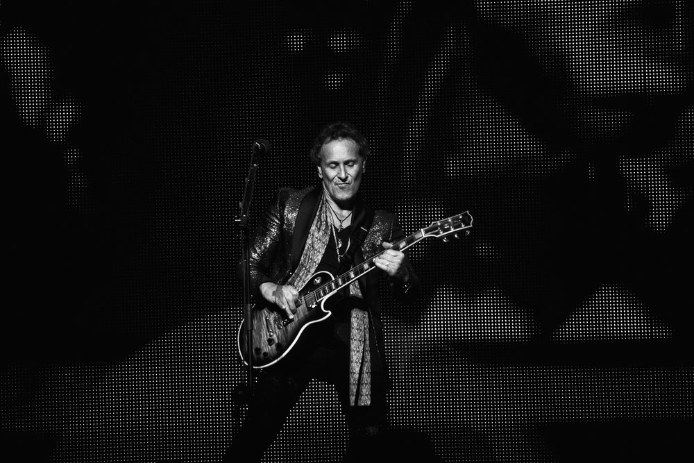 Def Leppard - Melbourne 2018 - Paul Tadday Photography - 13.jpg