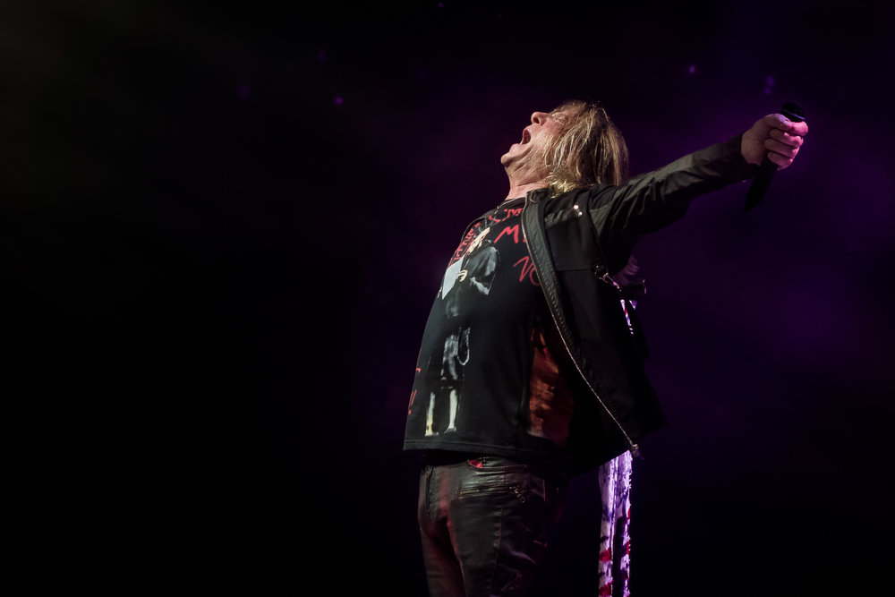 Def Leppard - Melbourne 2018 - Paul Tadday Photography - 24.jpg