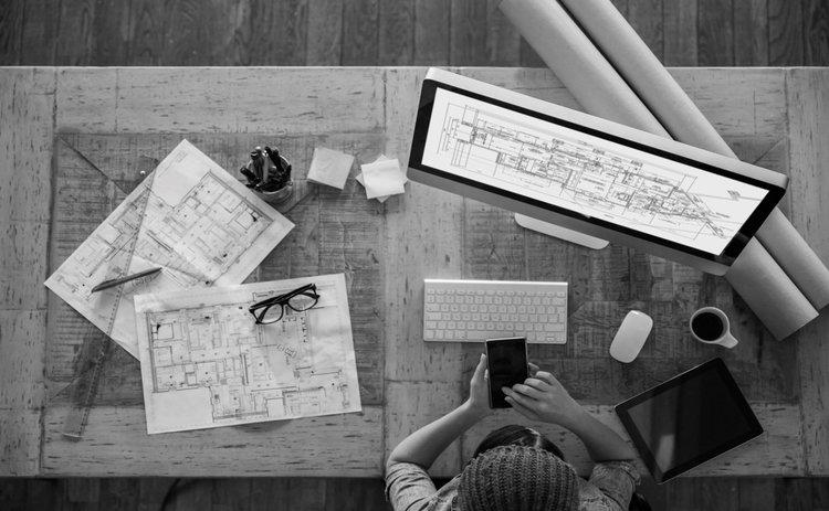 Sydney-Architectural-Draftsman.jpg