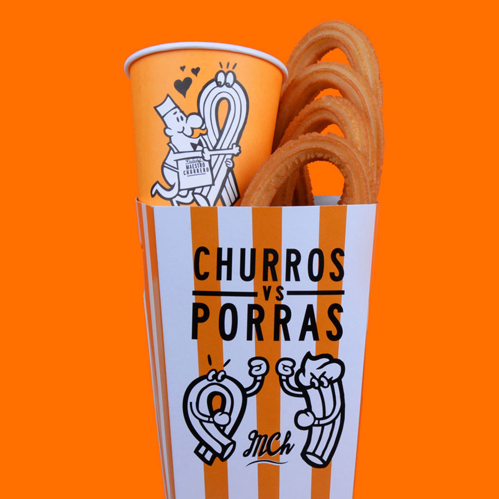 churro&chocolate.jpg