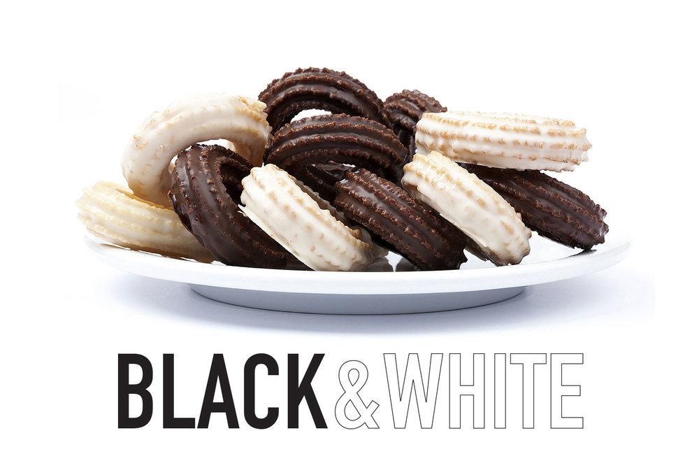 BLACK&WHITE.jpg