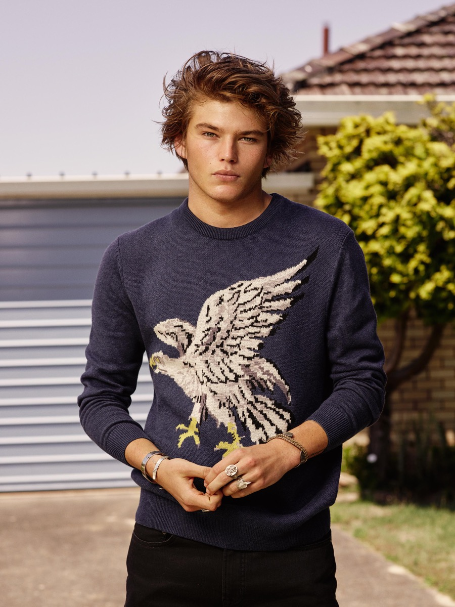 Marcs-2016-Fall-Winter-Campaign-Jordan-Barrett-003.jpg