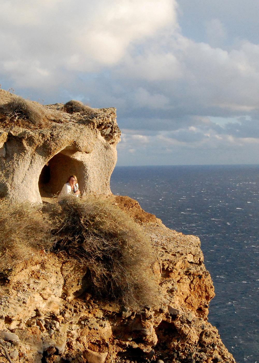 vertical Santorini cave.jpg
