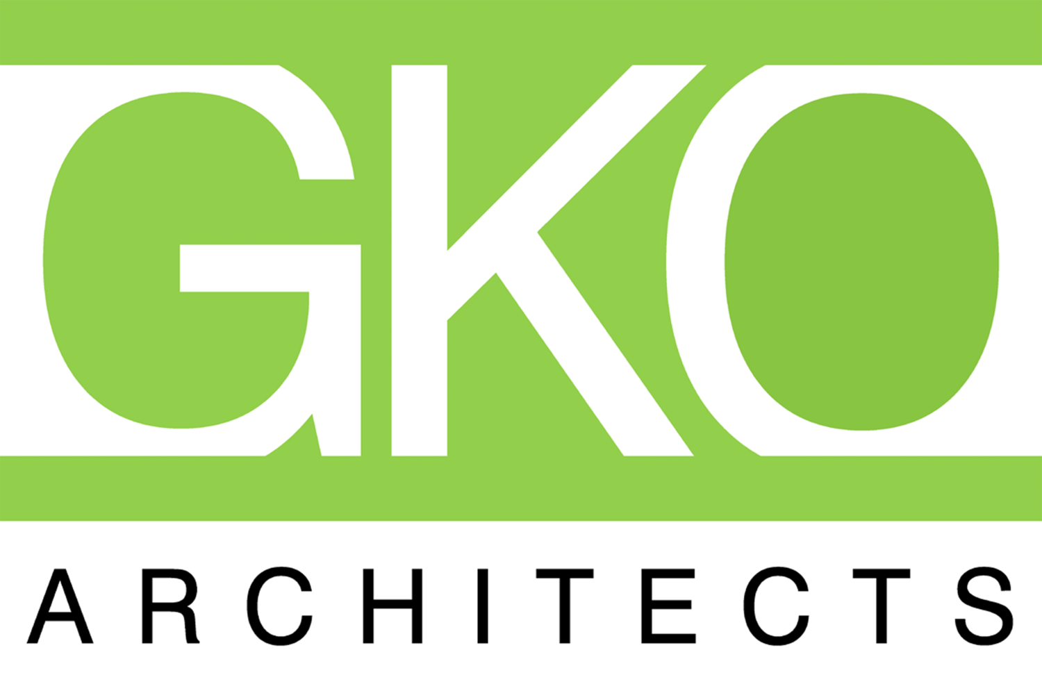 GKO Architects