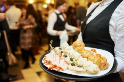 Heathrow CC- Holiday Party Catering- OCT.jpg