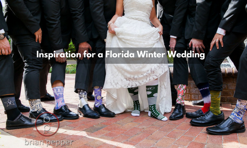 Heathrow CC- Inspiration for a Florida Winter Wedding- NOV.png
