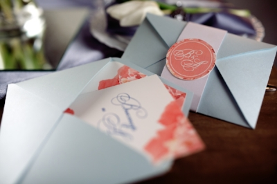 Heathrow CC- 7 Things to Include in Your Wedding Invitations- DEC.jpg