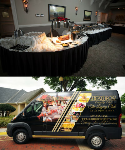 Heathrow CC- On-site or Delivery Catering. Which is the Best Option for Your Event- NOV.png
