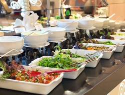 Heathrow CC- Our Catering Services Create Healthy and Delicious Vegan Meals - FEB.jpg