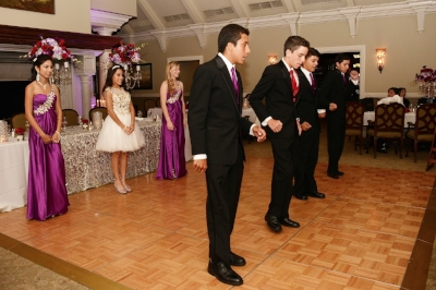 Heathrow CC- The Traditions of a Quinceañera- FEB.jpg