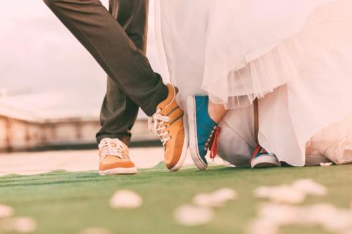 Heathrow CC - Casual Weddings for Casual Couples SEPT.jpg
