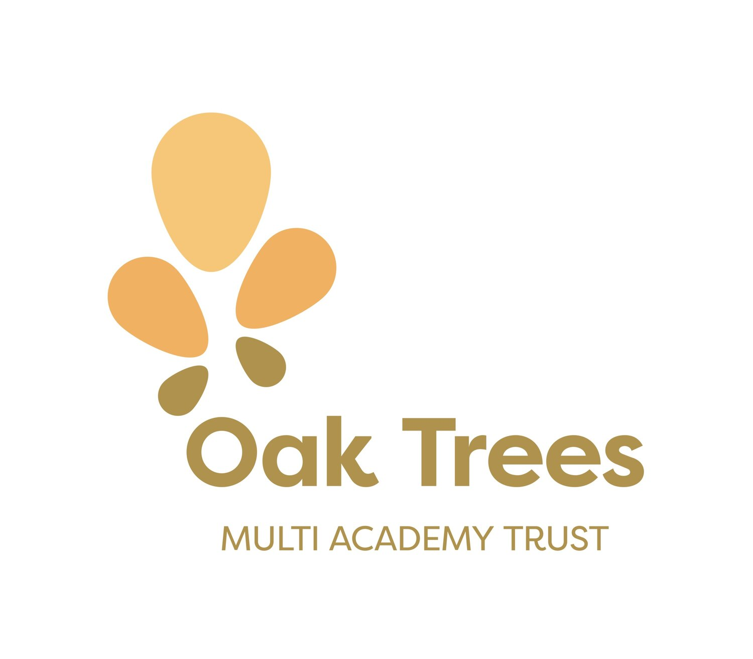 Oak Trees Multi Academy Trust