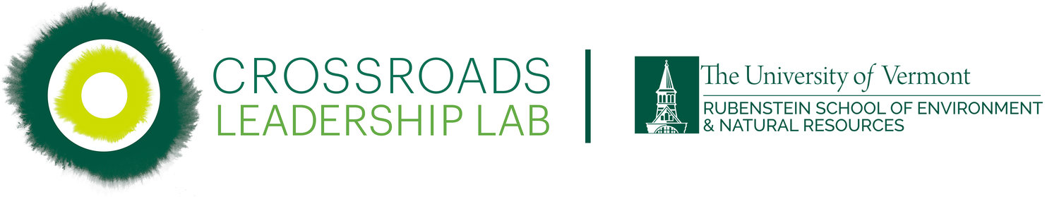 Crossroads Leadership Lab