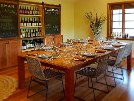 flaxman wines.jpg