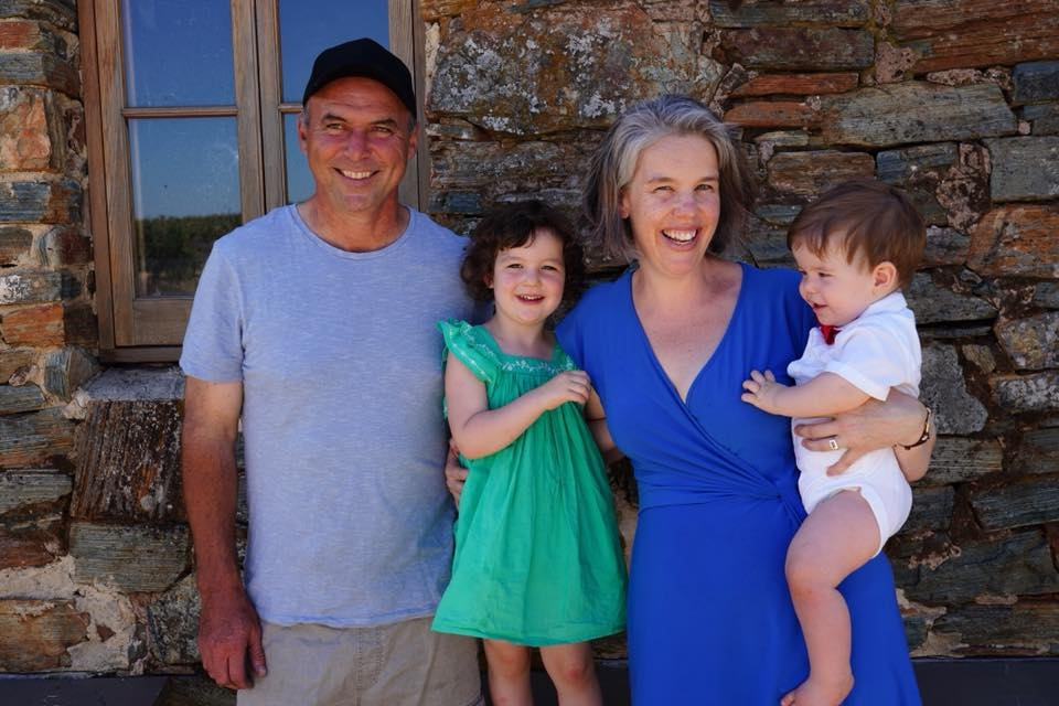 family photo of us.jpg