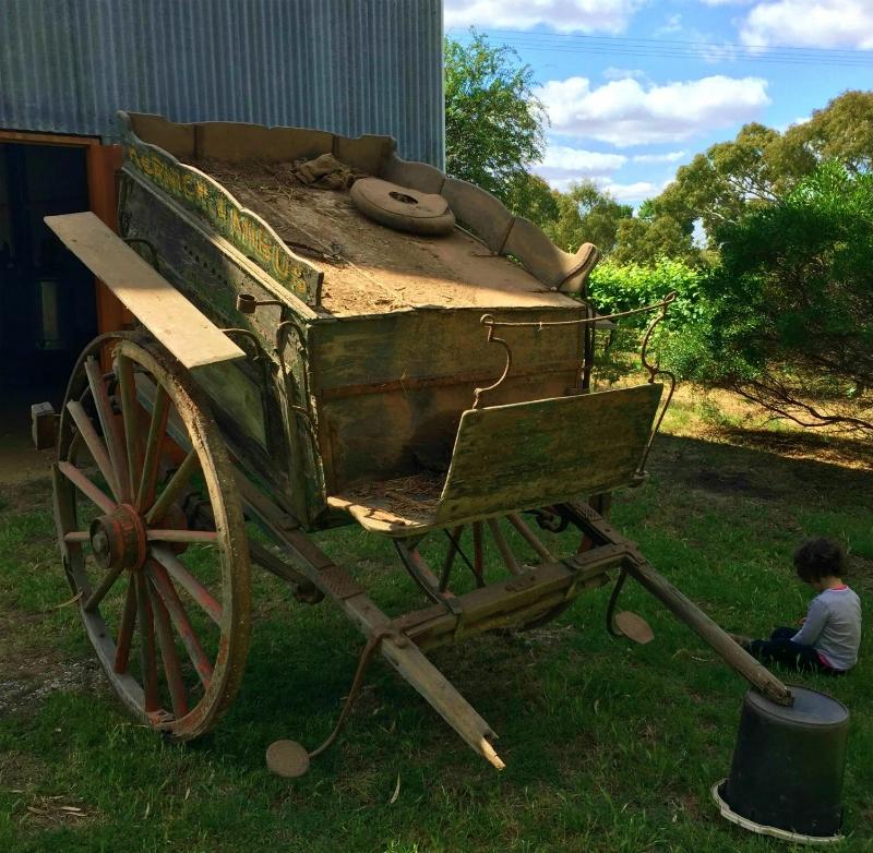 butcher's cart enhanced.jpg