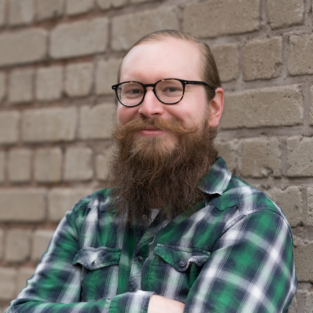 Erkki Heino - Software DeveloperErkki enjoys writing clean and maintainable code – although he appreciates spaghetti on his plate, he avoids it in the codebase. As a craft beer enthusiast, Erkki unwinds by crafting and drinking beer as well as playing tabletop games.