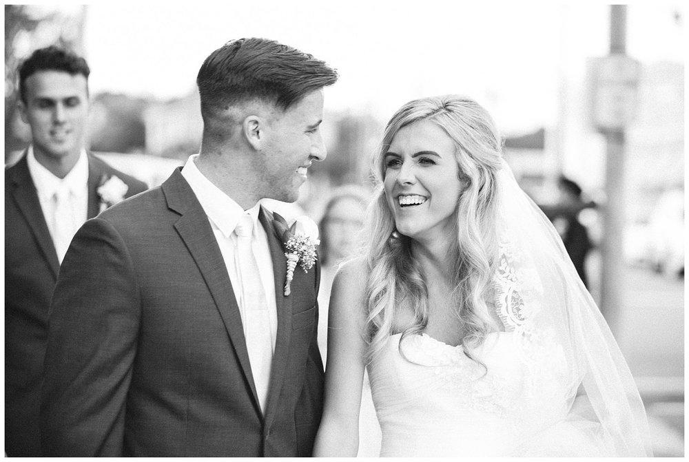 Stomped Wedding-0004.jpg