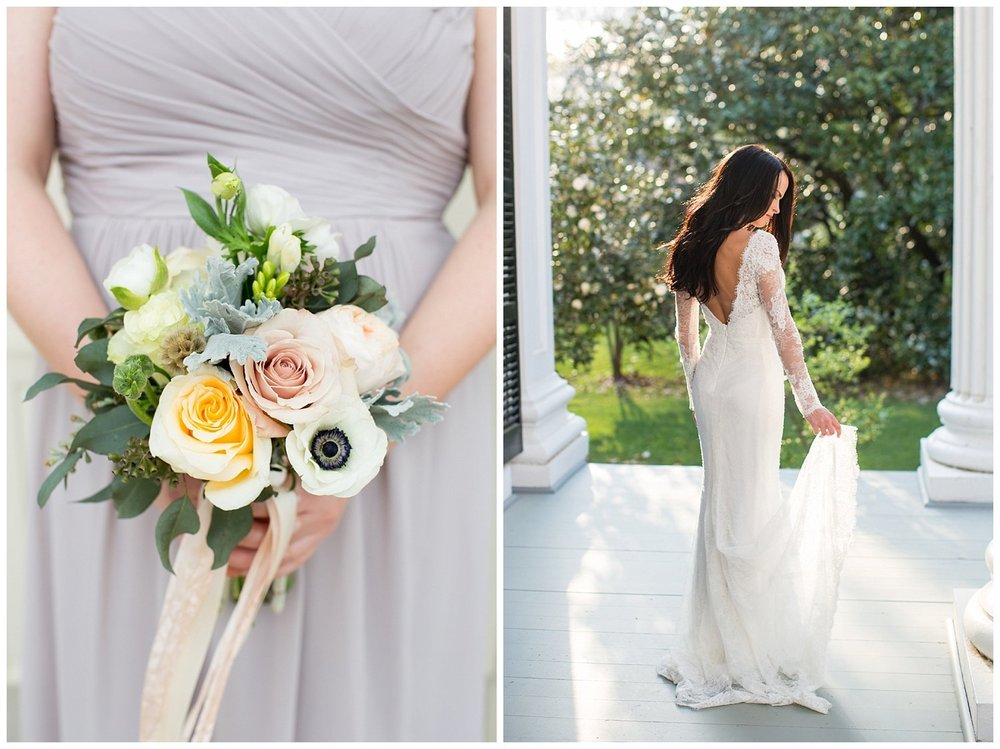 Stomped Wedding-0005.jpg