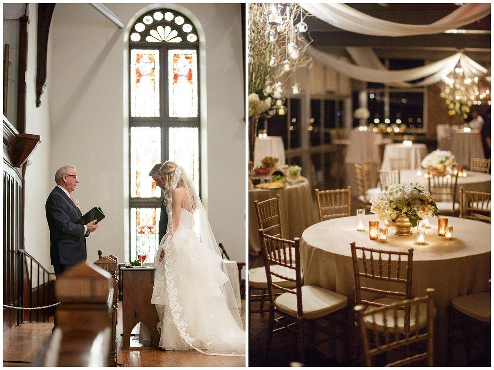 Stomped Wedding-0006.jpg