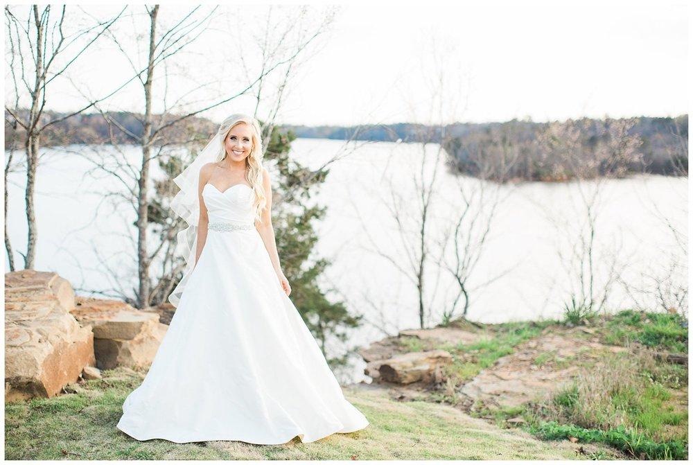 Stomped Wedding-0007.jpg