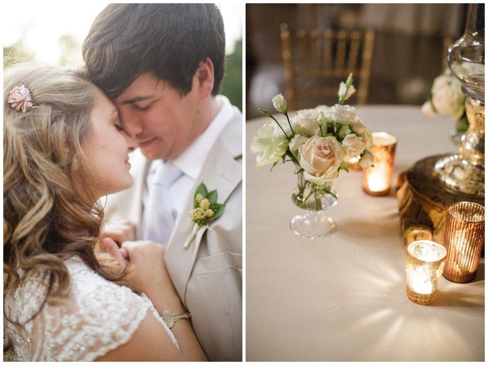 Stomped Wedding-0008.jpg