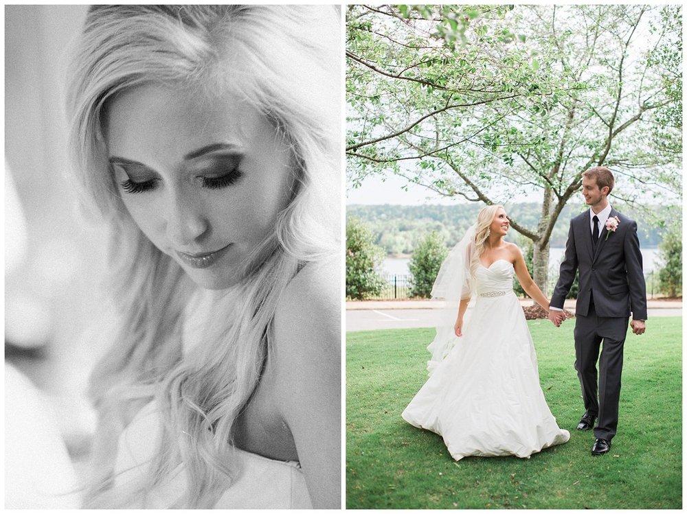 Stomped Wedding-0009.jpg