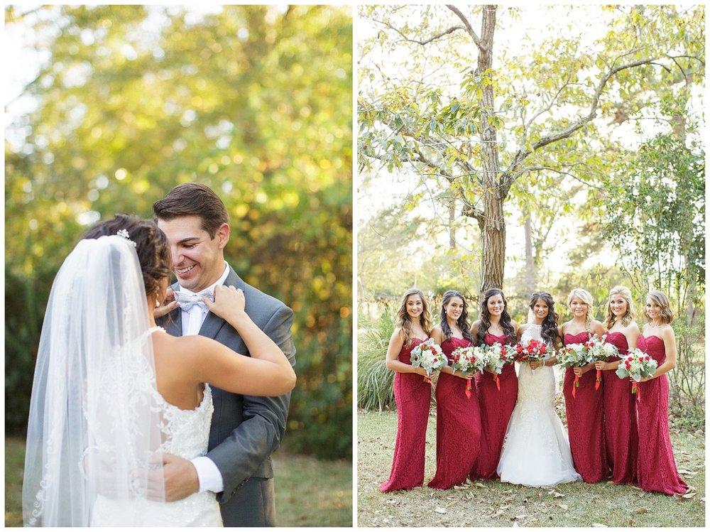 Stomped Wedding-0010.jpg