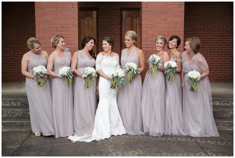 Stomped Wedding-0014.jpg