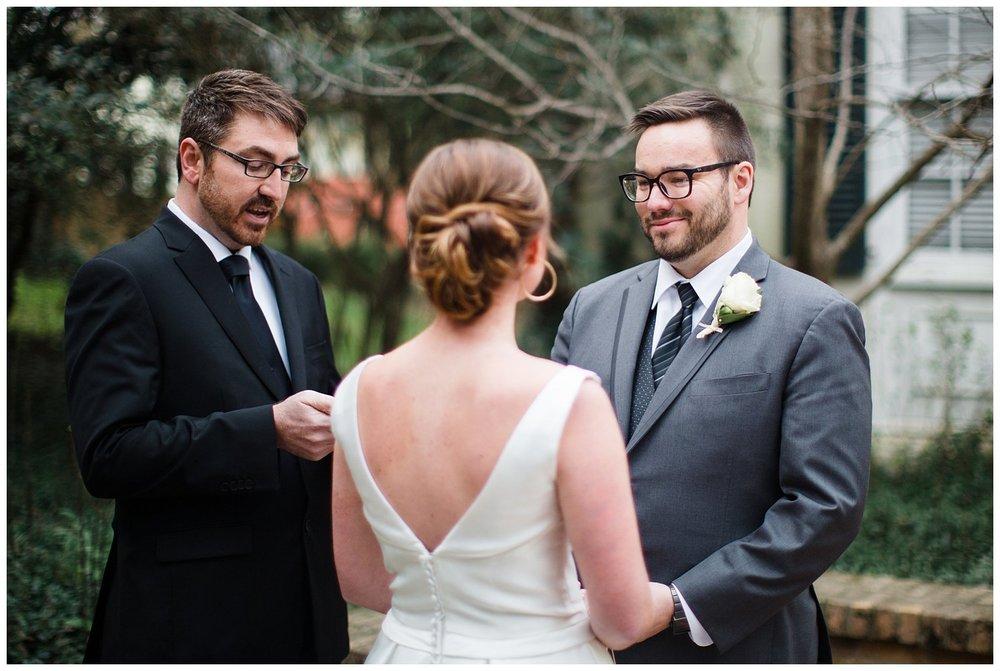 Stomped Wedding-0018.jpg