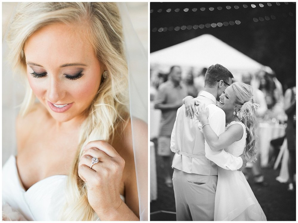 Stomped Wedding-0019.jpg