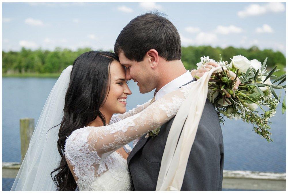 Stomped Wedding-0020.jpg