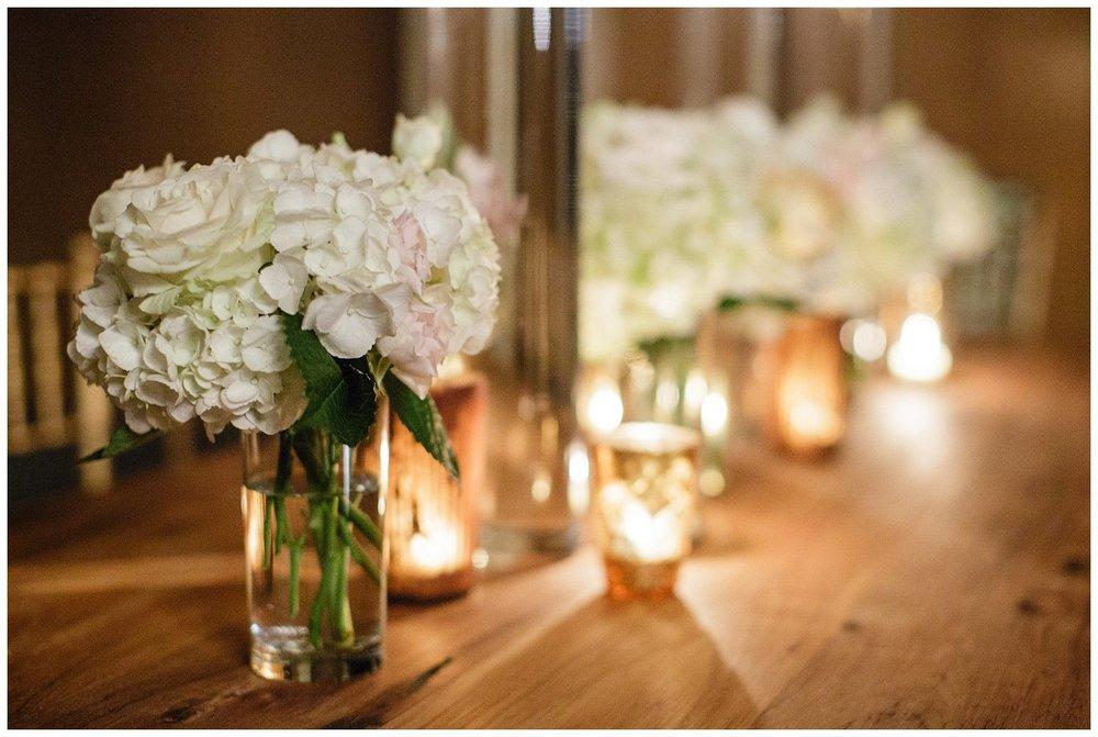 Stomped Wedding-0034.jpg