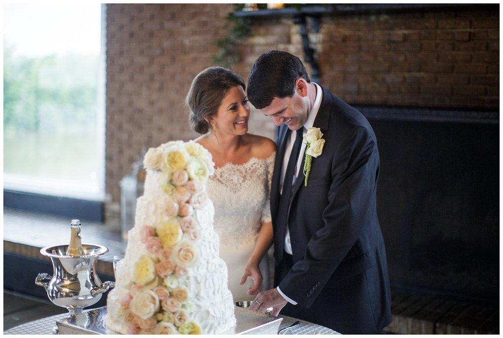 Stomped Wedding-0037.jpg