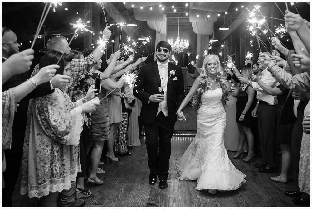 Stomped Wedding-0040.jpg