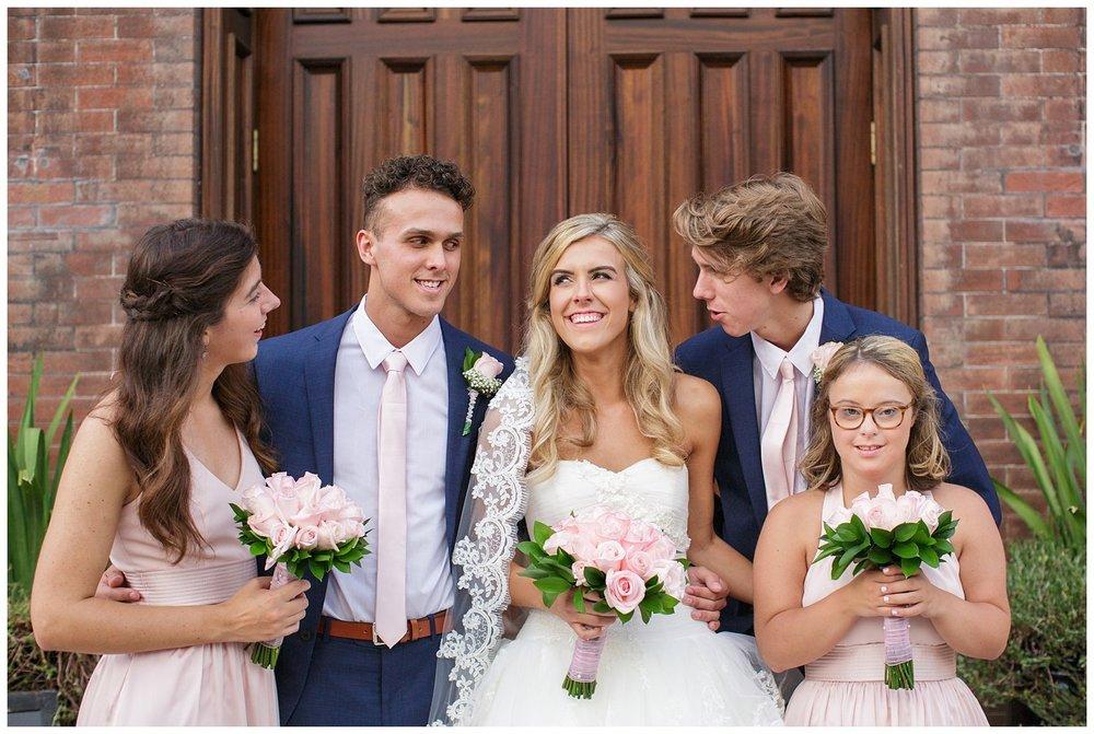 Stomped Wedding-0041.jpg
