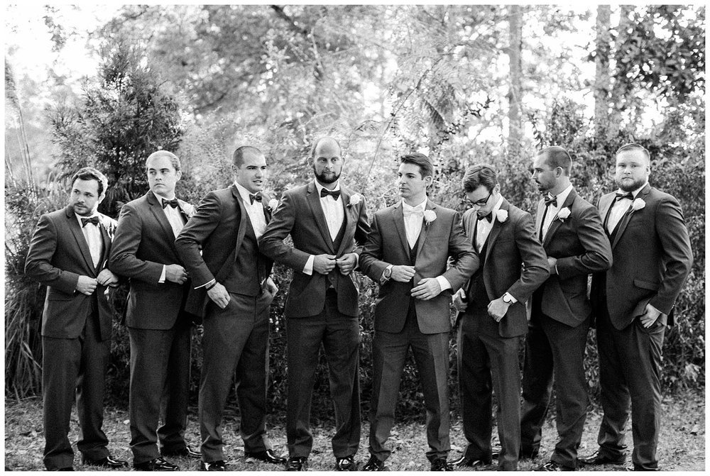 Stomped Wedding-0042.jpg