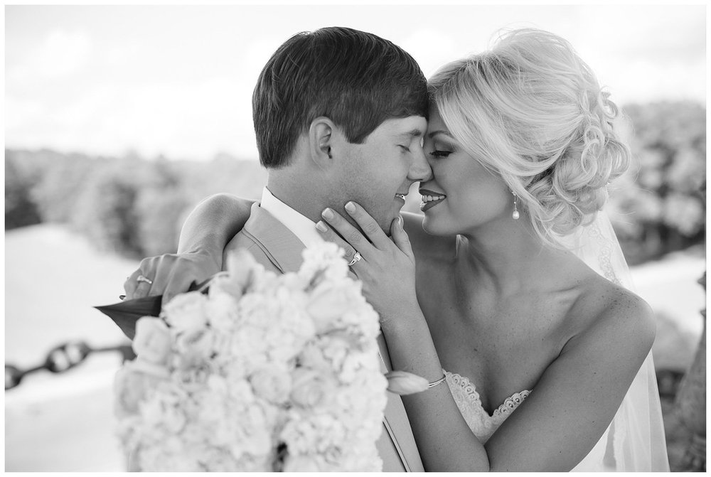 Stomped Wedding-0047.jpg
