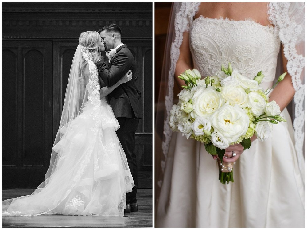 Stomped Wedding-0052.jpg