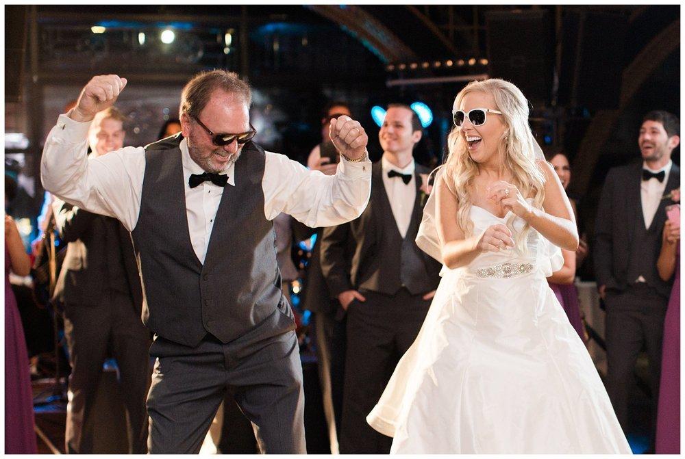 Stomped Wedding-0053.jpg