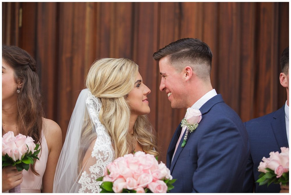 Stomped Wedding-0055.jpg