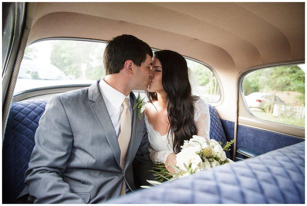 Stomped Wedding-0057.jpg
