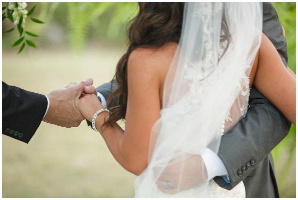 Stomped Wedding-0061.jpg