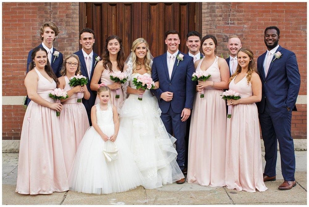Stomped Wedding-0060.jpg